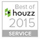 Best of Houzz 2015 copy