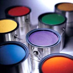 Choosing the Right Paint - Amykranecolor.com
