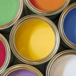 Paint Color Services in Huson Valley New York - Amykranecolor.com