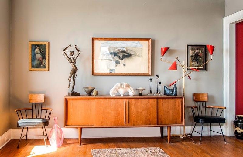Interior Exterior Paint Color Consultant Amy Krane