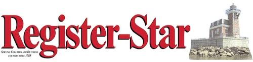 Register Star