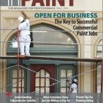 InPaint Magazine