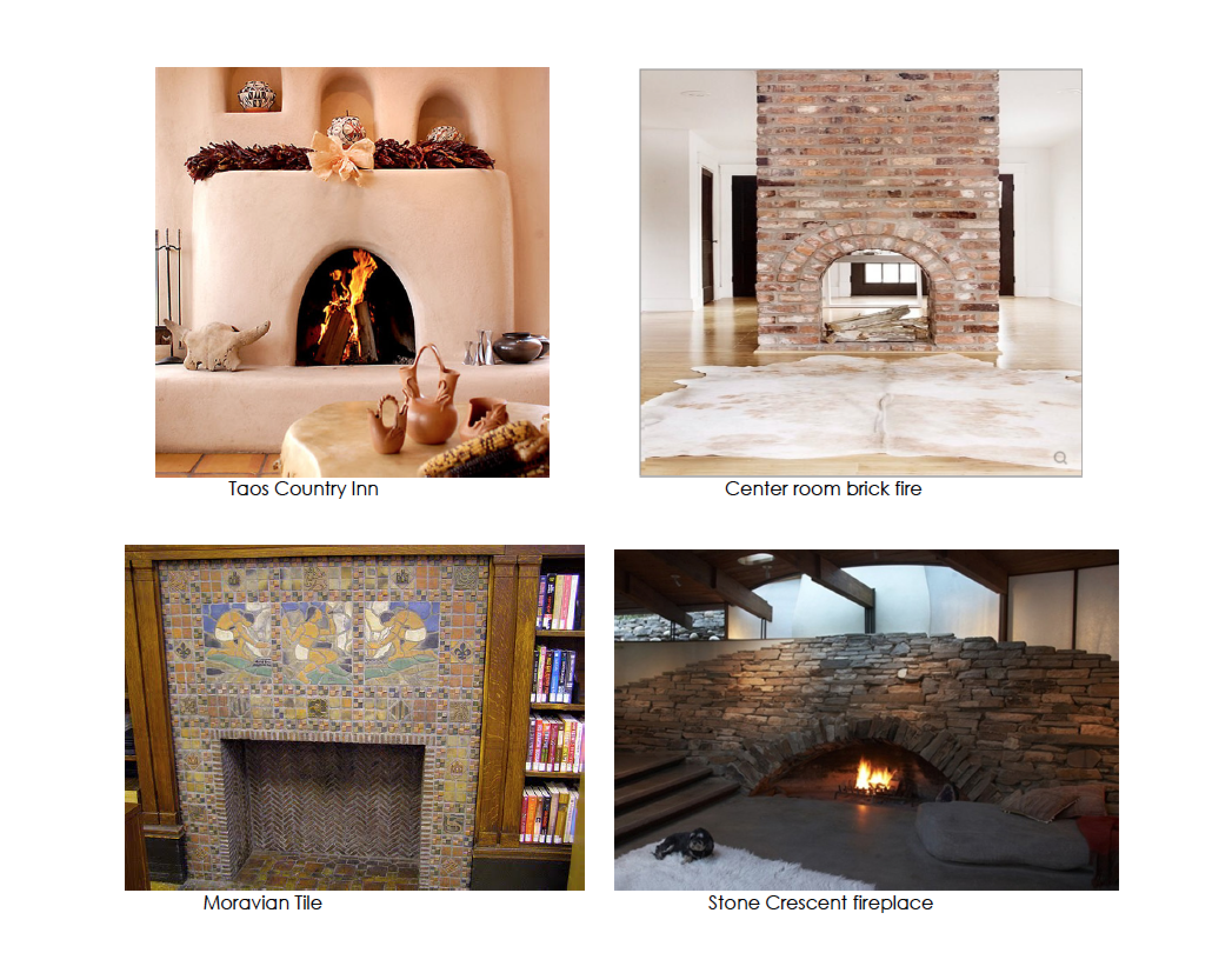 Remodel brick fireplaceint for brick fireplace fireplace ideas fireplaces and color solutioingenieria Gallery