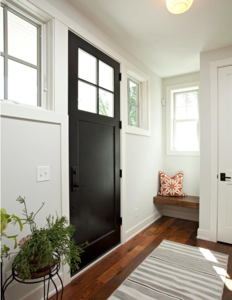 Front Door Color Tips Amykranecolor Com