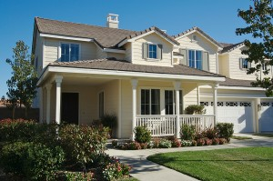 Exterior house color trends - Exterior window tint for homes ...