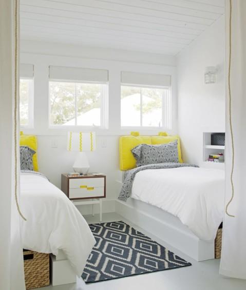 Rethink Design Studio    Extra White