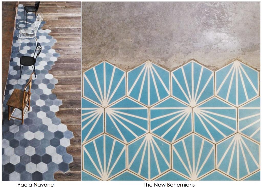 Home Design Trends Amy Krane Color